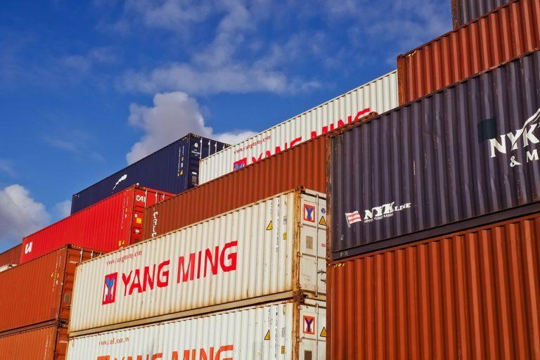 Kronförsvagning räddar knappast exportindustrins konkurrenskraft