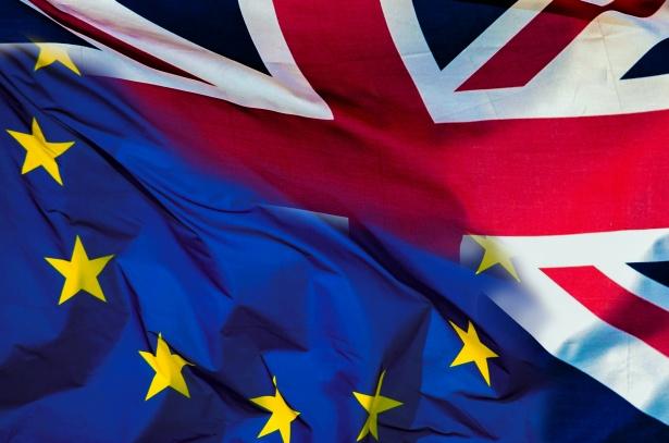 Storbritannien styrs mot Brexit av valsystemets logik