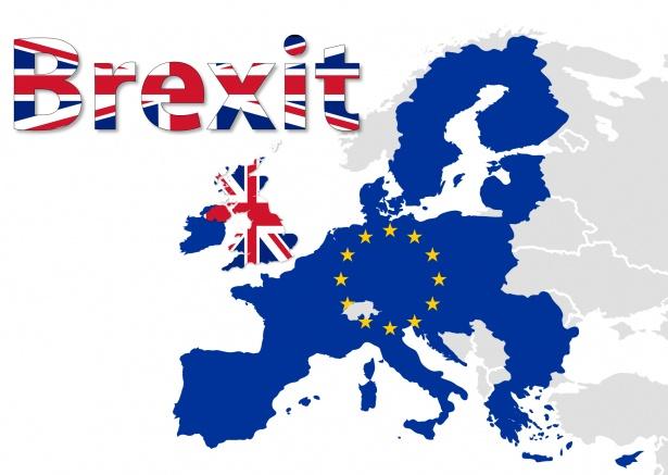 Kanske två veckor kvar till EU-utträdet: bäst att göra sig beredd på hård Brexit