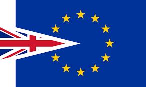 EU-samarbetet kan ges behövlig energi, så snart Brexit är avklarat