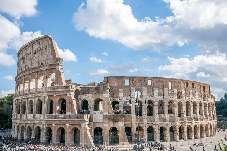 Fäller EU Italien eller fäller Italien EU?