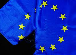 Det finns gott om starka skäl att bekymra sig över Europa
