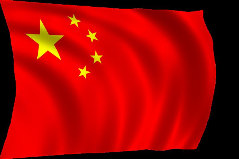 Kina visar mer transparens vid Nationella Folkkongressen