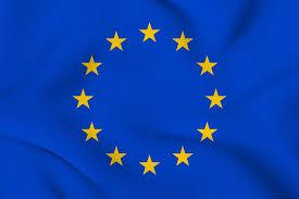 Mer kurragömmalek än EU-debatt mellan Åkesson och Björklund