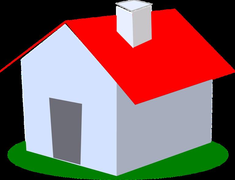 För tidigt att blåsa faran över för hushållens bostadsskulder